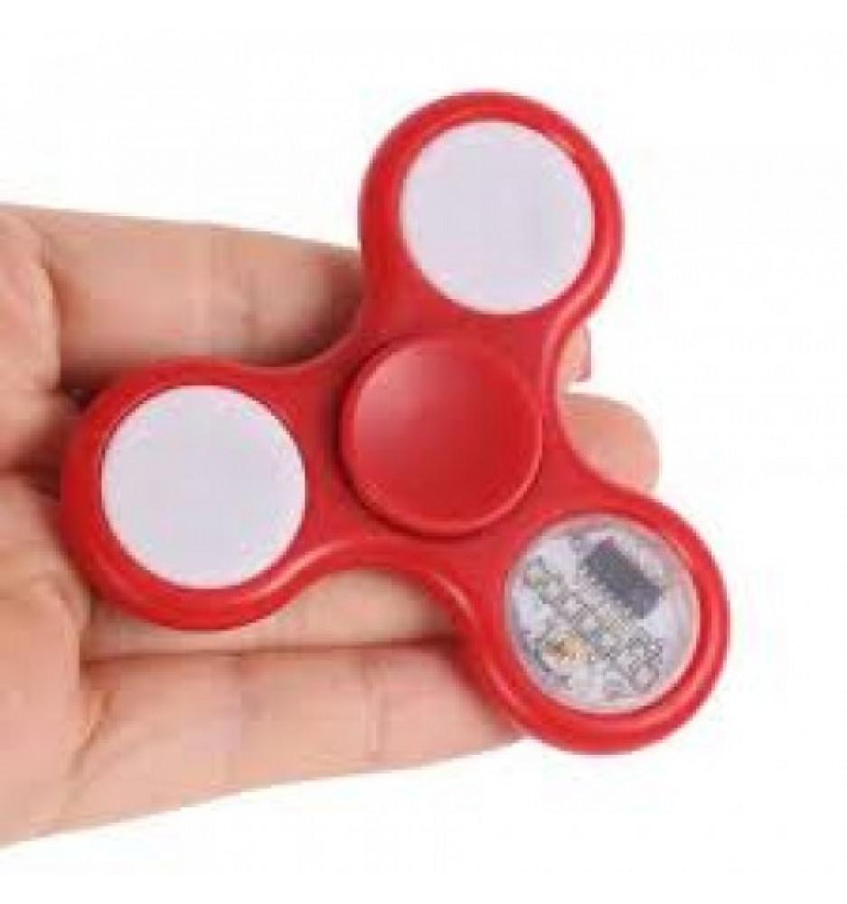 Finger Spinner 3circle