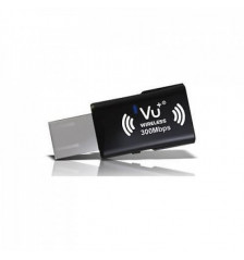 USB WiFi Dongle Dream & VU+Ant