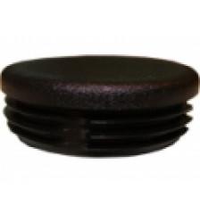 Mast-top för rör 30-60mm