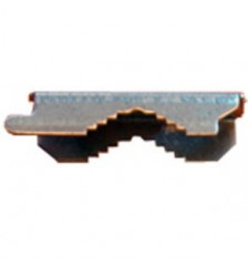 Clamp for 50mm mast bracket