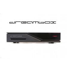 Dreambox DM520 HD S2