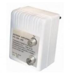 Antenna Amplifier 20dB Plug-In Adjustable