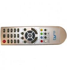 Remote Hyronet 5000
