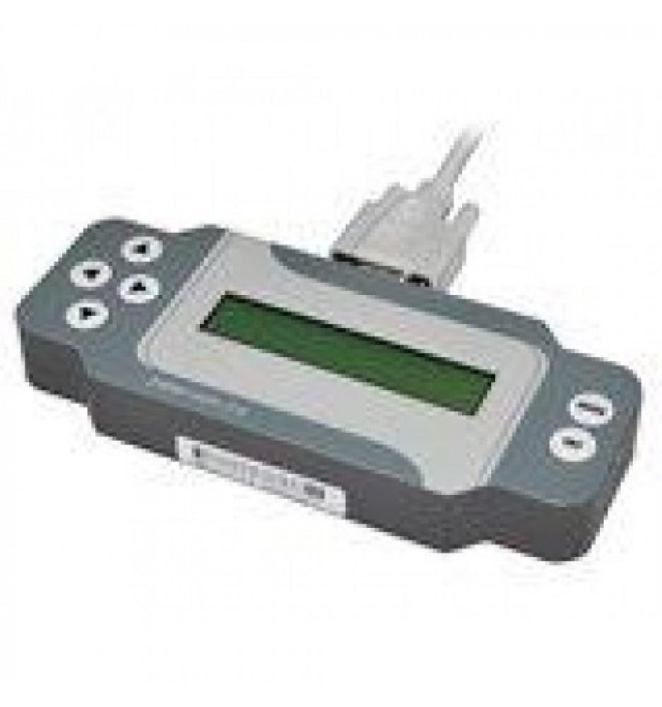 DMM-1000 CU REMOTE CONTROL