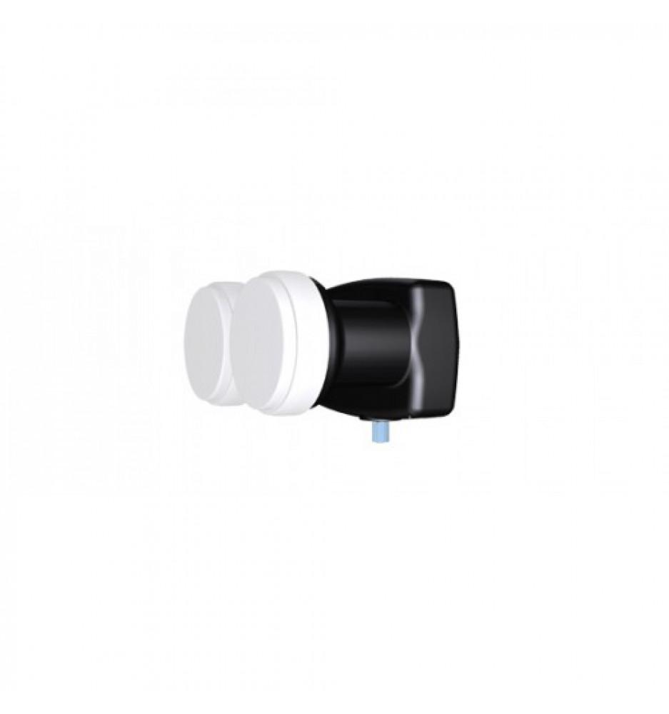 Inverto Single Monoblock 40mm - 6 degrees