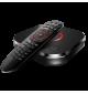 MAG524W3 IPTV HEVC H.265 4K UHD Dual Wifi