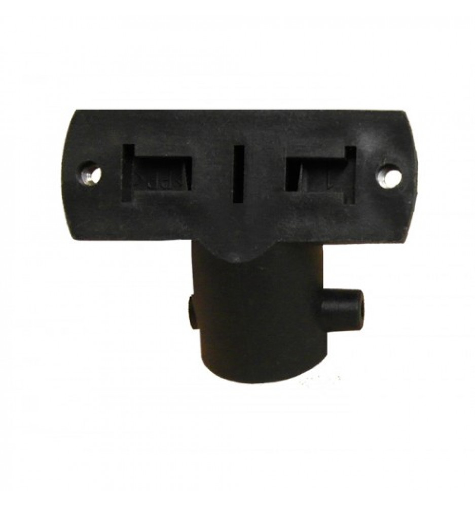 Holder for TS75 and 85 Ringbom