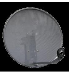 70cm Elliptical Mesh GT-SAT