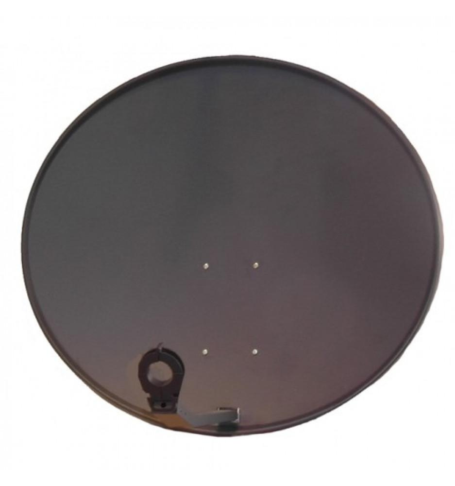 90cm Elliptical Solid GT-SAT