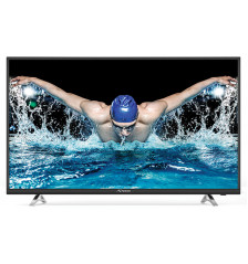 "Strong HD 4K Smart TV 55"" S2/C2/T2"