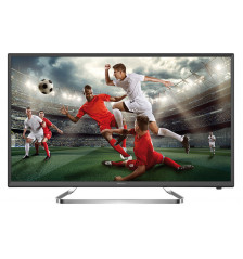 "Strong HD TV 40"" S2/C2/T2"