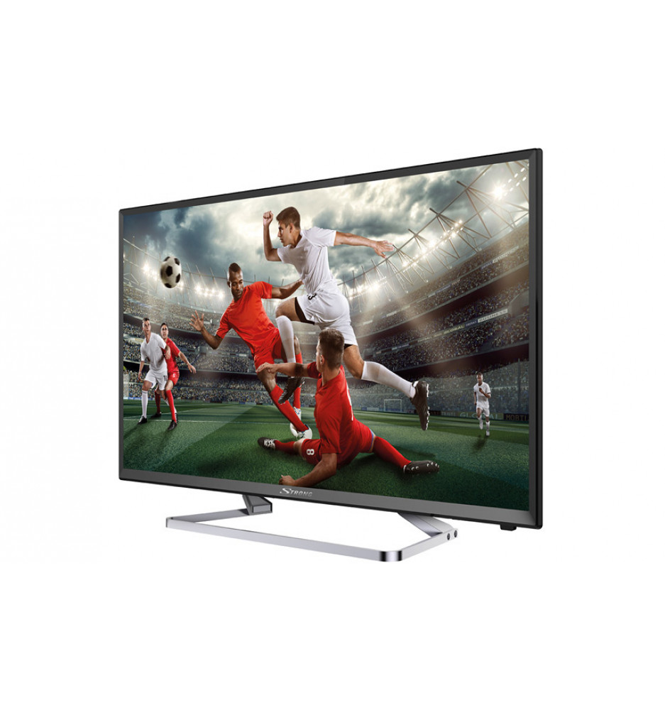 """Strong HD TV 40"""" S2/C2/T2"""
