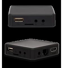 TVIP S-Box v.530