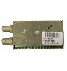 Philips Tuner DM500