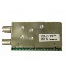 Dm500 T - Tuner