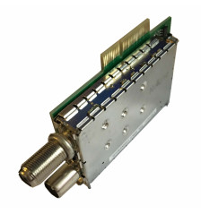 DVB-C Tuner DM7025+/800/600F
