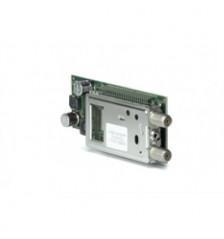 DVB-S Tuner DM7025 / 7025+ / 600S