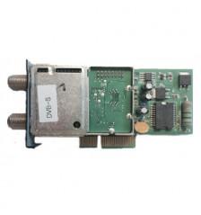 DVB-S-Tuner Cubbervo