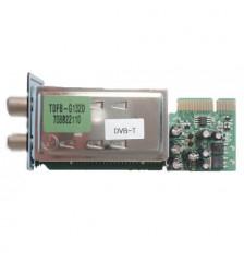 DVB-T Prine Tuner Minirevo