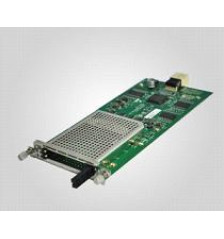 WELLA CI MODULE FOR DMP 900 & DMP 100