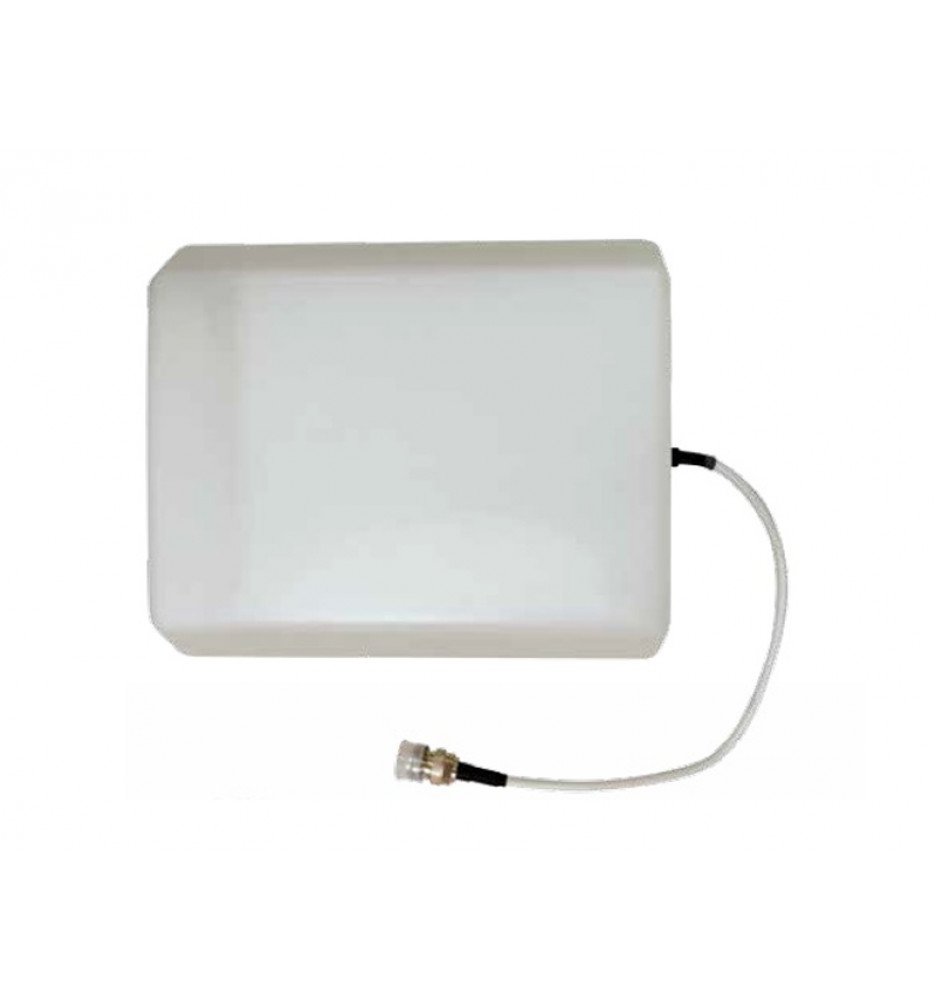 Panel Antenn in/out GSM-DCS