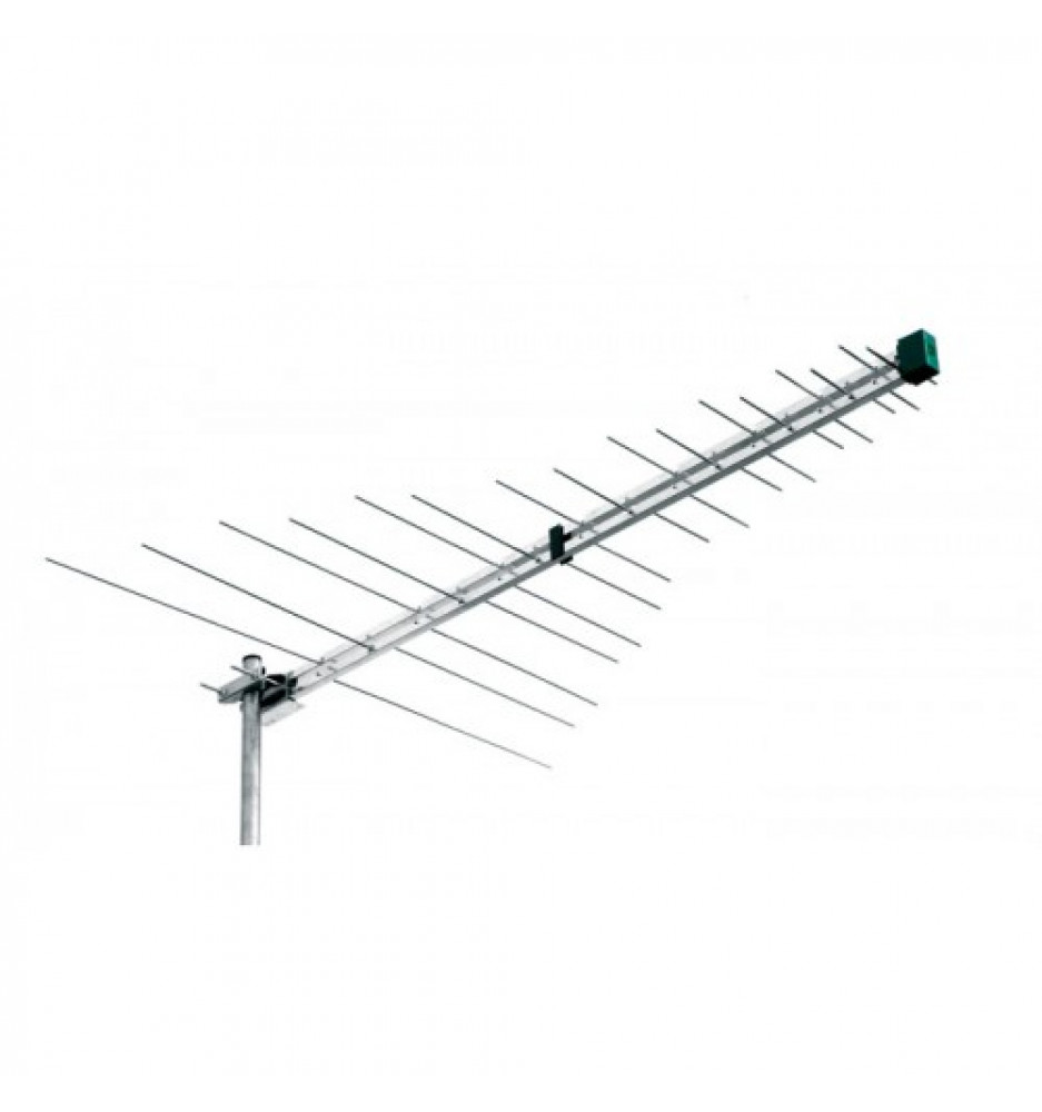 Issue Combo Log Periodically 21-60 Antenna LTEFree
