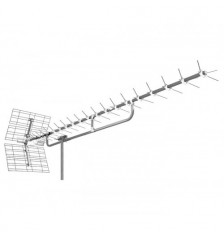 Antenna K.21-69 Element 92