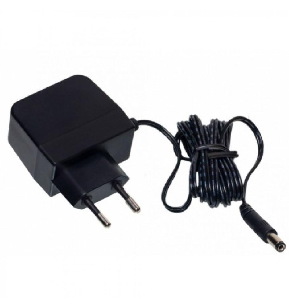 Power adapter Mag254