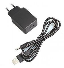 Power adapter MAG410