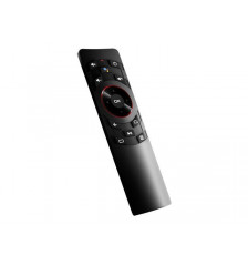MAG 425A Android TV 8.0 4K HEVC 5G WIFI Bluetooth, (Free Shipping all over Sweden)