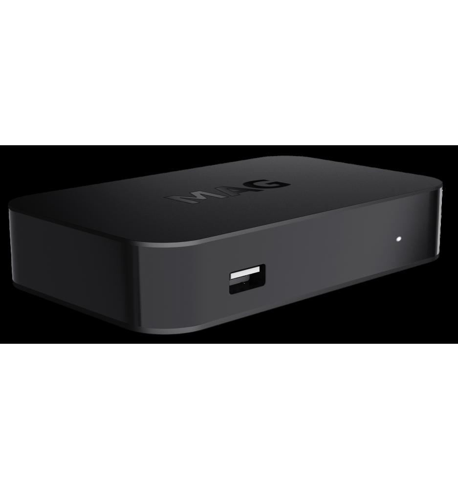 MAG 322 - OTT Box (Original)