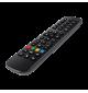 MAG 520 HEVC H.265 4K UHD 60FPS Linux